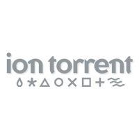 c_logo_grey_ion_torrent