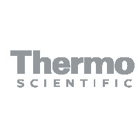 c_logo_grey_thermo_scientific